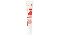 Baume Solaire Anti-âge Spf 50+