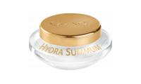 Crema Hydra Summum