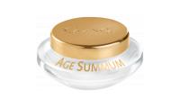 Crema Age Summum