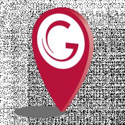 Institute Guinot lângă locul în care locuiesc